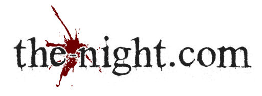 the-night.com Logo.